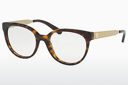 Eyewear Michael Kors GRANADA (MK4053 3293) - Brown, Havanna