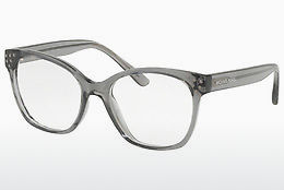 Eyewear Michael Kors CHESAPEAKE (MK4055 3345) - Grey