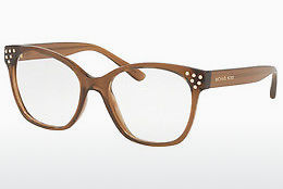 Eyewear Michael Kors CHESAPEAKE (MK4055 3349) - Brown