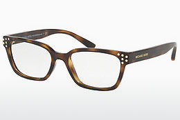 Eyewear Michael Kors VANCOUVER (MK4056 3336) - Brown, Havanna