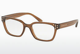 Eyewear Michael Kors VANCOUVER (MK4056 3349) - Brown