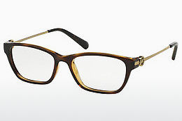 Eyewear Michael Kors DEER VALLEY (MK8005 3006) - Brown, Havanna