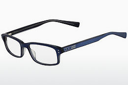 Eyewear Nike NIKE 7223 415 - Blue, Grey
