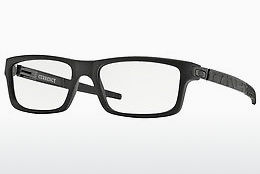 Eyewear Oakley CURRENCY (OX8026 802601)