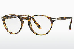 Eyewear Persol PO3092V 1056 - Brown, Havanna