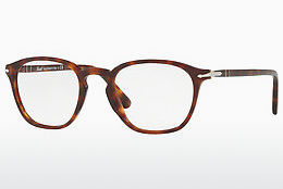 Eyewear Persol PO3178V 24 - Brown, Havanna