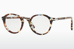 Eyewear Persol PO3185V 1058 - Blue, Brown