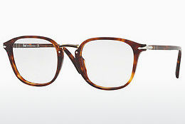 Eyewear Persol PO3187V 24 - Brown, Havanna