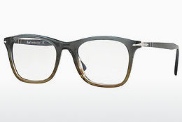 Eyewear Persol PO3188V 1012 - Grey, Brown, Havanna, Green