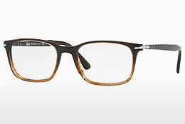 Eyewear Persol PO3189V 1026 - Brown, Havanna