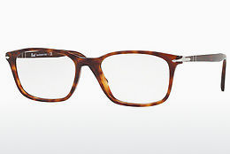Eyewear Persol PO3189V 24 - Brown, Havanna