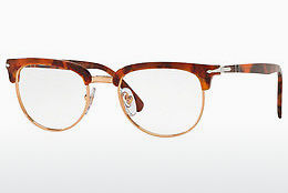 Eyewear Persol PO3197V 1072 - Brown, Havanna