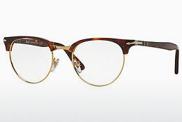 Eyewear Persol PO8129V 24 - Brown, Havanna