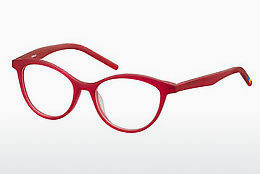 Eyewear Polaroid PLD D303 ILZ - Red