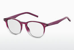 Eyewear Polaroid PLD D312 LHF - Red
