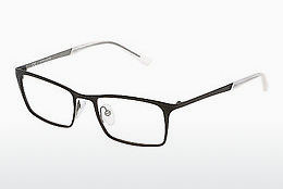 Eyewear Police VPL091 0S84 - Grey, Black