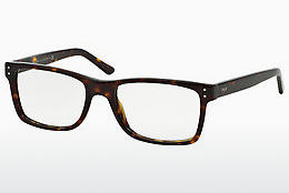 Eyewear Polo PH2057 5003