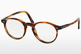 Eyewear Polo PH2083 5007
