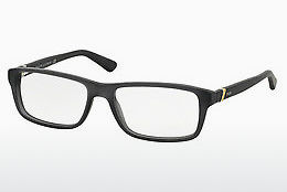 Eyewear Polo PH2104 5320