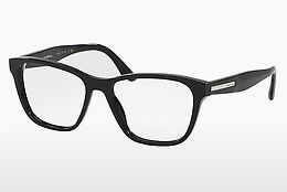 Eyewear Prada PR 04TV 1AB1O1 - Black