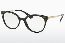 Eyewear Prada PR 12UV 1AB1O1 - Black