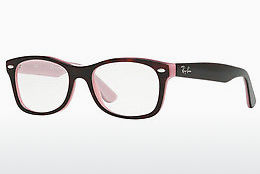 Eyewear Ray-Ban Junior RY1528 3580