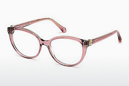 Eyewear Roberto Cavalli RC5073 081 - Purple, Shiny