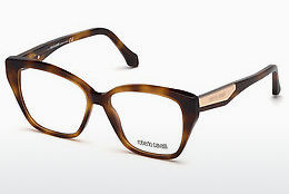 Eyewear Roberto Cavalli RC5083 052 - Brown, Dark, Havana