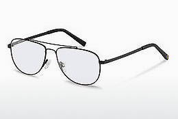 Eyewear Rocco by Rodenstock RR213 A