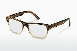 Eyewear Rocco by Rodenstock RR402 L - Brown