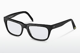 Eyewear Rocco by Rodenstock RR414 A - Black