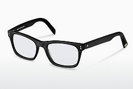 Eyewear Rocco by Rodenstock RR420 A