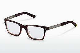 Eyewear Rocco by Rodenstock RR426 C - Brown