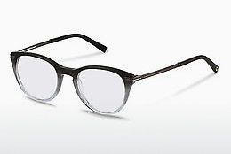 Eyewear Rocco by Rodenstock RR429 D - Grey, Transparent