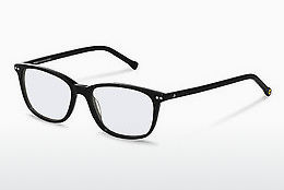 Eyewear Rocco by Rodenstock RR434 A