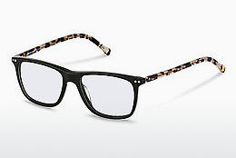 Eyewear Rocco by Rodenstock RR436 A