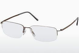 Eyewear Rodenstock R2306 D - Brown