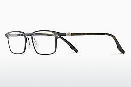 Eyewear Safilo FORGIA 02 FRE - Grey