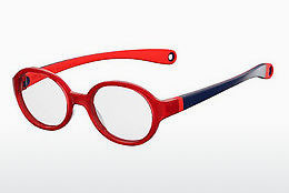 Eyewear Safilo SA 0004/N 4E3 - Red