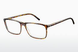 Eyewear Safilo SA 1052 KBD - Brown, Havanna