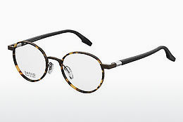 Eyewear Safilo SAGOMA 02 TOD - Grey, Brown, Havanna