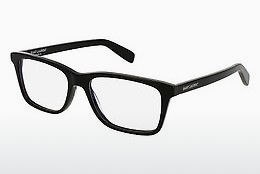 Eyewear Saint Laurent SL 164 005
