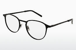 Eyewear Saint Laurent SL 179 001