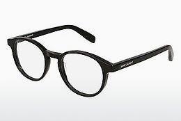 Eyewear Saint Laurent SL 191 001
