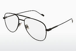 Eyewear Saint Laurent SL 195 T 002