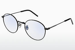 Eyewear Saint Laurent SL 237/F 001