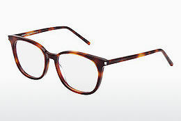 Eyewear Saint Laurent SL 38 002