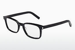 Eyewear Saint Laurent SL 7 001