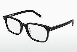Eyewear Saint Laurent SL 7/F 001