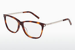 Eyewear Saint Laurent SL 92 002